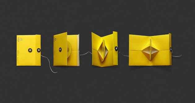 Gbox (4)