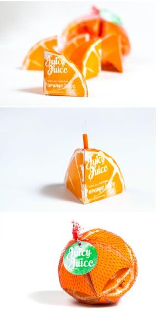 Juicy-Juice-320x640