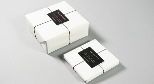 The-Chocolate-640x350