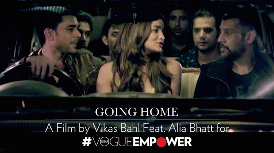 Vogue-Empower-Going-Home-cover