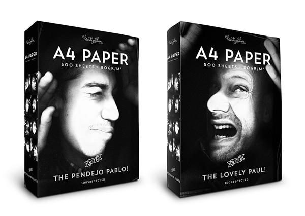 a4-copy-paper