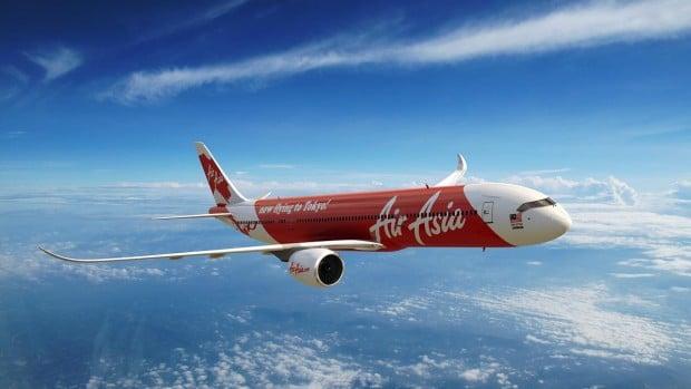 亚洲航空_airasia-亚洲航空使出极优惠月票策略, 企图挽回航空界中领导地位!