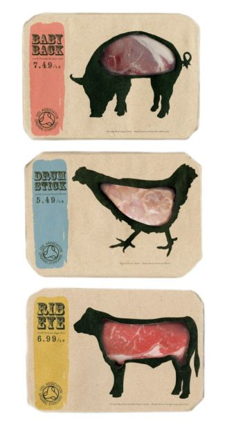 butchers-meat-packaging-328x640