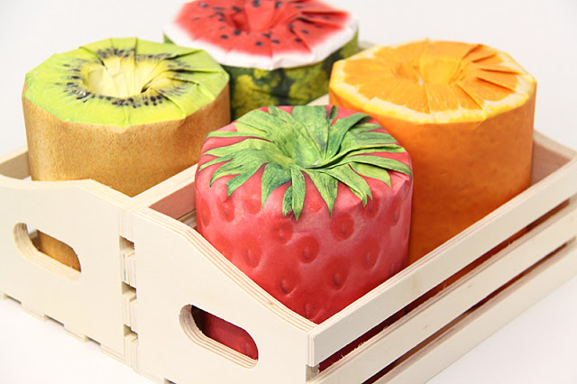 fruit-toilet-roll