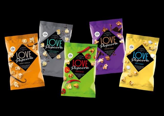love-popcorn-640x452