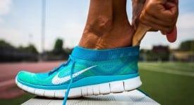 4個原因讓你知道, 接下來Nike的銷售額將會一飛沖天!!