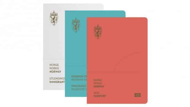 passport-outside1