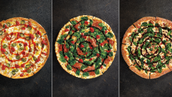 pizza-hut-redesign