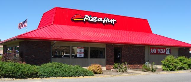 pizza-hut-store-ponderay-idaho