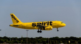 spirit_airlines_2014_livery_new_01