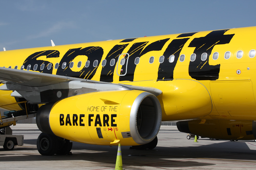 spirit_airlines_2014_livery_new_02