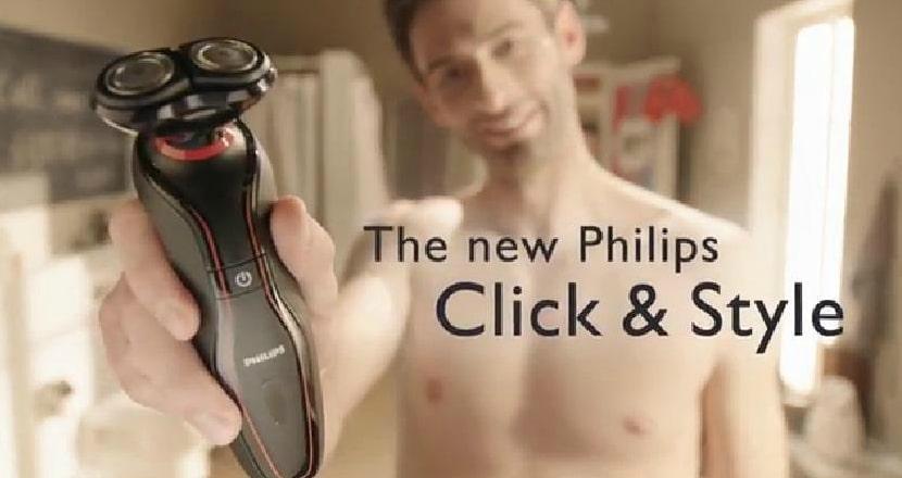 這樣竟能讓銷售量增加16%!?飛利浦利用互動式廣告的經典案例分享~!