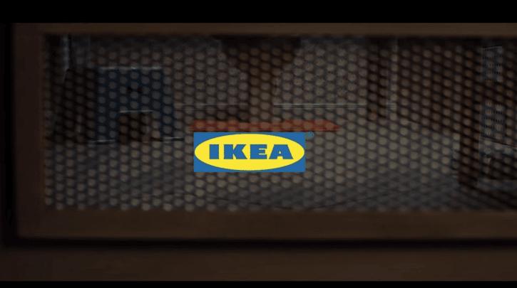 你們的好,我將不再視為理所當然!IKEA最新的廣告要讓你將目光投向那些被忽略的生活英雄