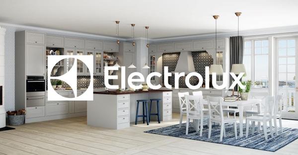 Electrolux-new-logo-3
