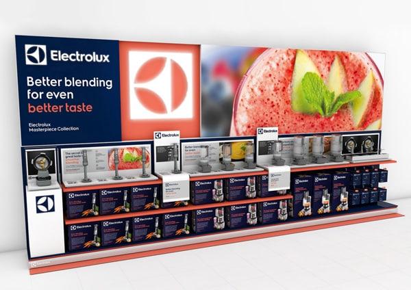 Electrolux-new-logo-5