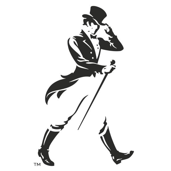 Johnnie Walker-new-logo (4)