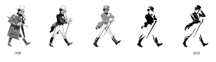 Johnnie Walker-new-logo (5)