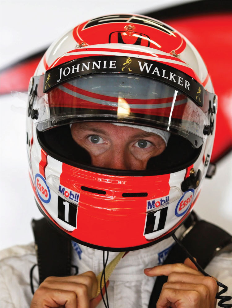 Johnnie Walker-new-logo (6)