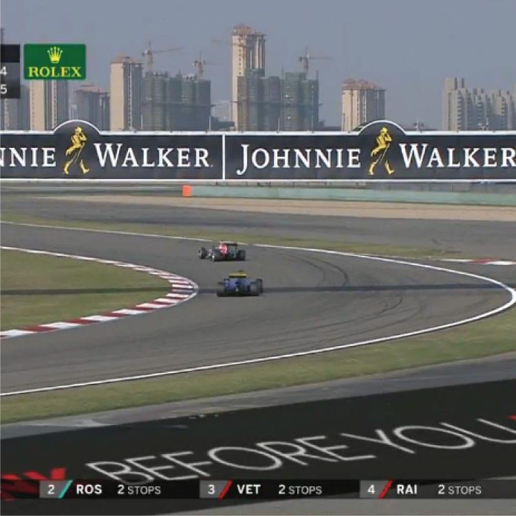 Johnnie Walker-new-logo (7)