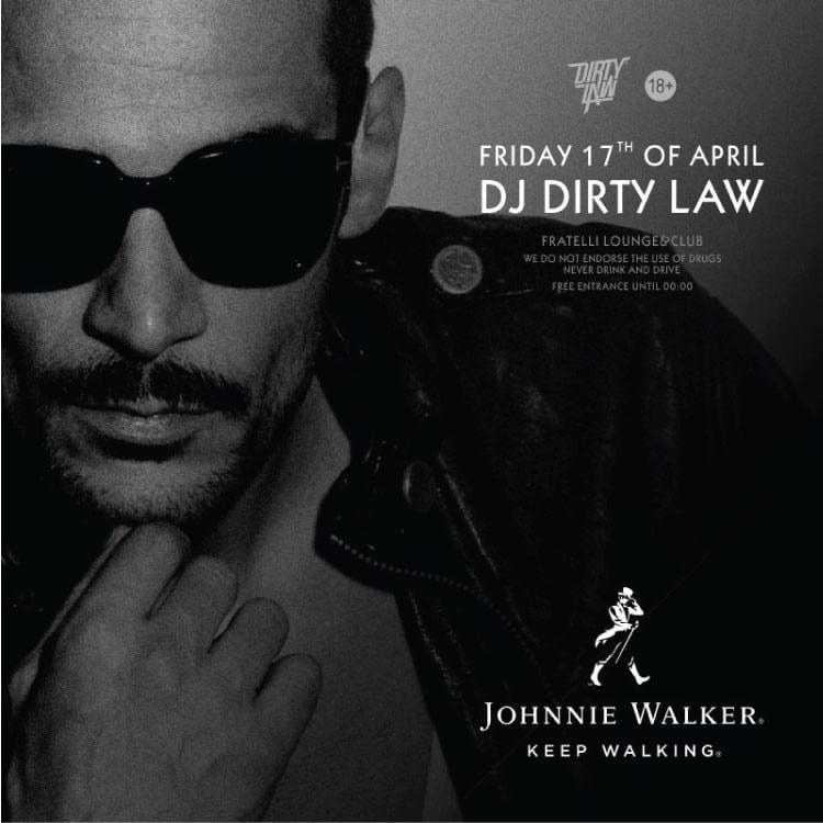 Johnnie Walker-new-logo (8)
