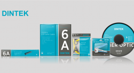 同時考慮使用者及管理者,才是好包裝!-DINTEK鼎志電子包裝系統規劃及外觀設計專案