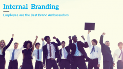 internal-branding1
