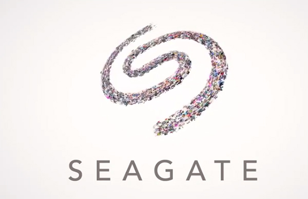 sea​​gate-new-logo