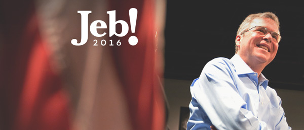 jeb-bush-2016-logo-2