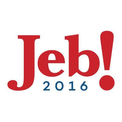 jeb-bush-2016-logo