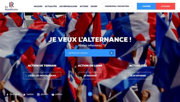 les-republicains-logo-(1)