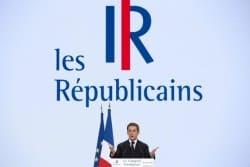 les-republicains-logo-12