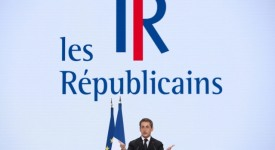les-republicains-logo-12