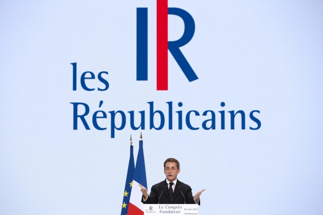 les-republicains-logo (1)