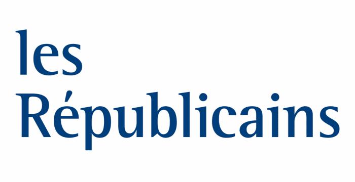 les-republicains-logo (2)