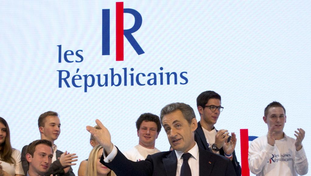 les-republicains-logo (3)