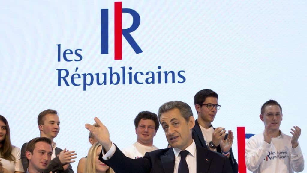 les-republicains-logo (3)