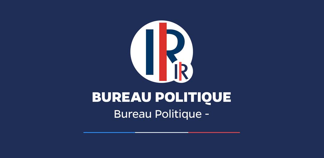 les-republicains-logo (4)