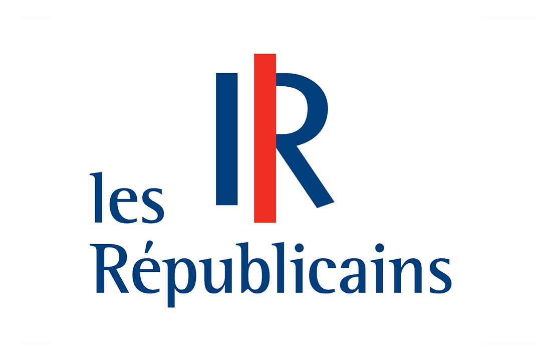 les-republicains-logo