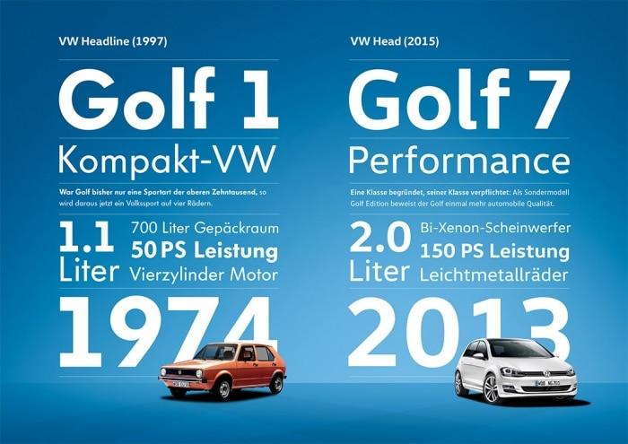 volkswagen-new-logo-2