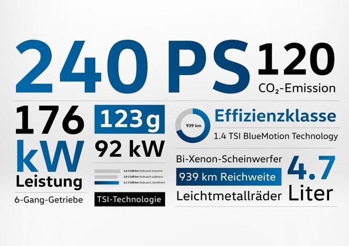 volkswagen-new-logo-3
