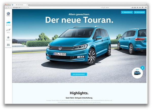 volkswagen-new-logo-31