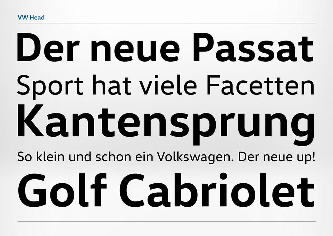 volkswagen-new-logo-5