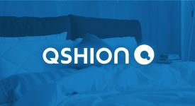 五年内业绩成长200%,靠得就是这一招 – Qshion品牌建构专案