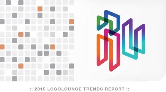2015-logo-design-trends