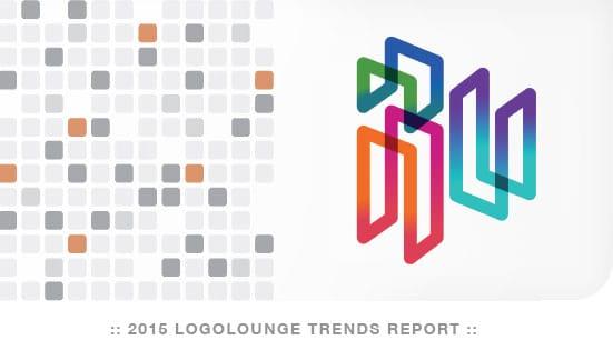 2015-logo-design-trends