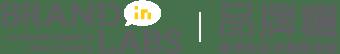 BRANDinLABS 品牌癮|專業品牌行銷與品牌設計趨勢媒體