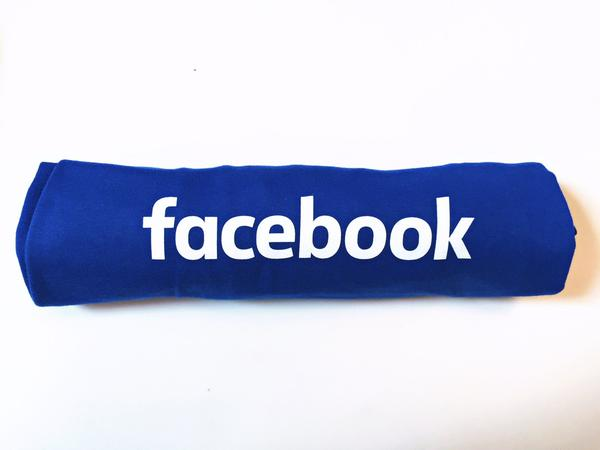 facebook-new-logo-3