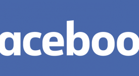 facebook_2015_logo_detail1