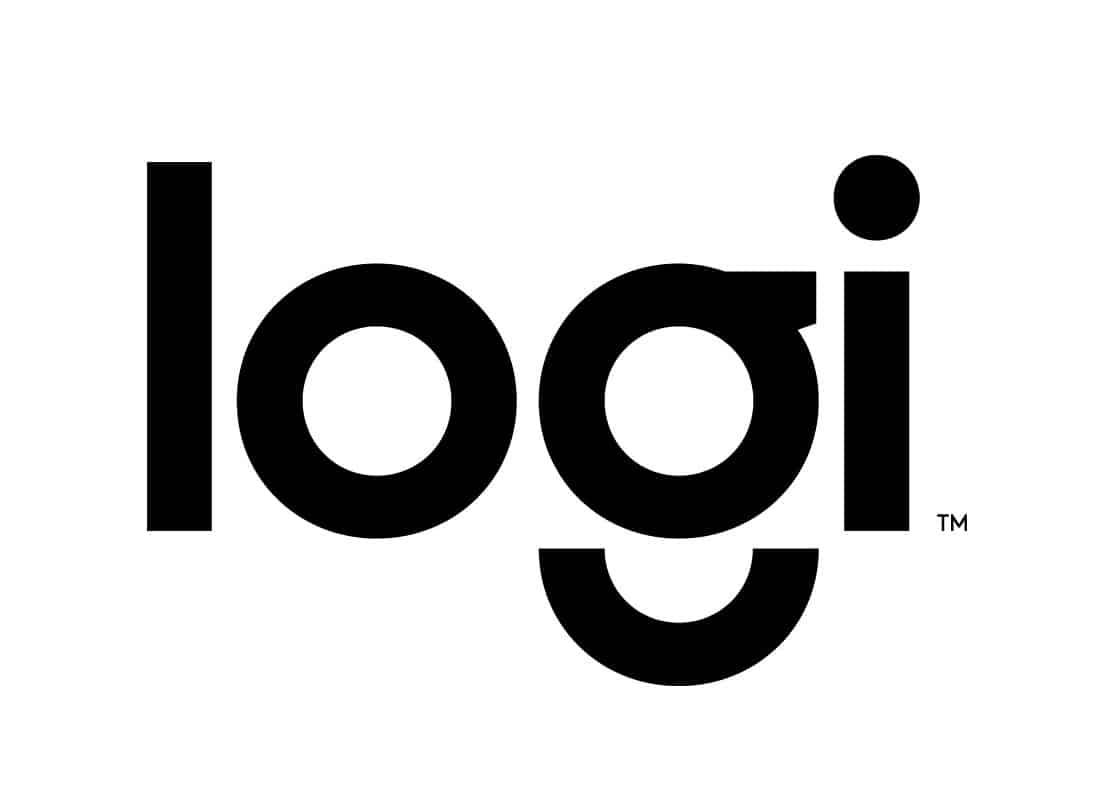 Logi_Pantone_Pos