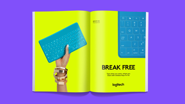 logitech-new-logo-10